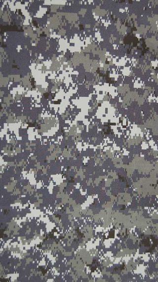 Обои на телефон военно морские, шаблон, тип, камуфляж, военные, us, nwu type 1, nwu, naval, 929