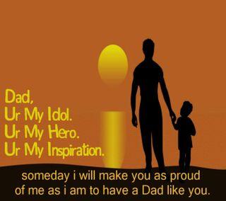 Обои на телефон отец, чувства, ты, счастливые, лайк, крутые, идол, день, гордый, герой, высказывания, happy father day, dad like you