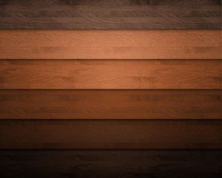 Обои на телефон коричневые, деревянные, дерево