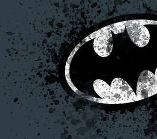 Обои на телефон летучая мышь, черные, харли, супер, марвел, куинн, комиксы, джокер, герой, бэтмен, белые, marvel, man, dc