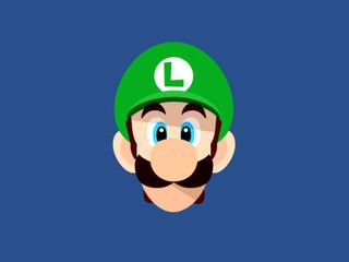 Обои на телефон икона, супер, сони, синие, принцесса, персик, нинтендо, марио, луиджи, куб, классика, игра, зеленые, видео, xbox 360, xbox, wii, super nintendo, sony playstation, sony, princess peach, playstation, nintendo wii, nintendo, nes, luigi - mario, gamecube, game-cube, game cube