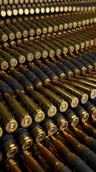 Обои на телефон пули, оружие, война, новый, крутые, выстрел
