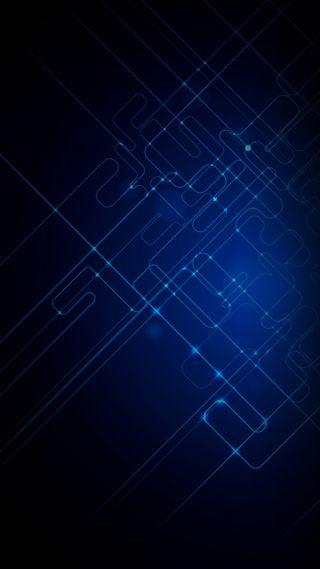 Обои на телефон android, art, computers, ios, circuitry, абстрактные, арт, прекрасные, андроид, компьютер