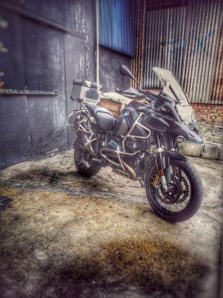 Обои на телефон черные, мотоциклы, бмв, gs motorcycle, gs, bmw gs triple black, bmw