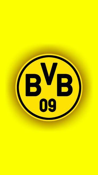 Обои на телефон дортмунд, германия, bvb 09