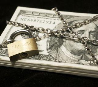 Обои на телефон шик, счета, доллары, богатые, деньги, блокировка, tax, dollars on lock
