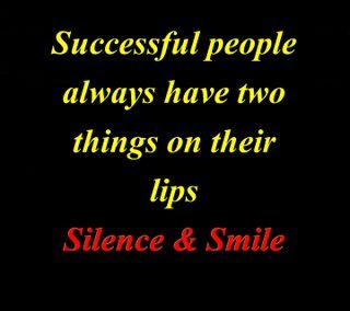 Обои на телефон тишина, смайлики, silence and smile, rrfg, fet