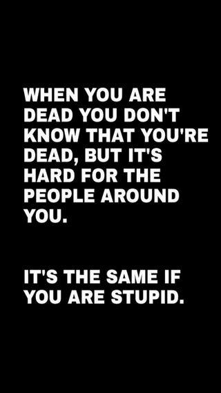 Обои на телефон знать, мертвый, люди, жесткие, глупый