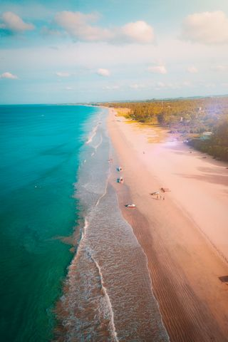 Обои на телефон шри ланка, солнечные, берег, синие, прекрасные, пляж, океан, море, мальдивы, лето, красочные, vithurshan.jpeg, nilaveli, coastline, Vithurshan, Nilaveli