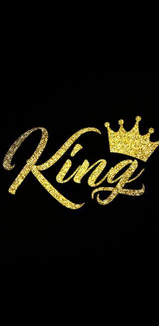 Обои на телефон церковь, песня, логотипы, лайк, крест, король, исус, галактика, босс, galaxy, fender, dame