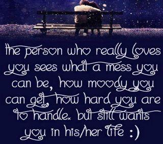 Обои на телефон человек, романтика, пара, любовь, жизнь, жесткие, видеть, moody, mess, love, handle