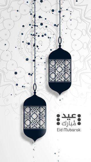Обои на телефон рамадан, мусульманские, мубарак, исламские, арабские, laylatul qadar, hd, eid mubarak - alfitr, alfitr