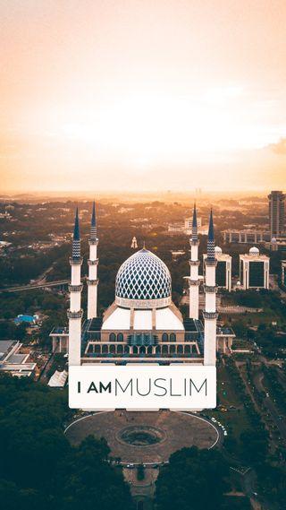 Обои на телефон рамадан, мусульманские, мубарак, мечеть, каран, исламские, ислам, арабские, аллах, merciful, i am muslim-mosque