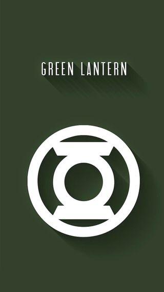 Обои на телефон фонарь, супергерои, мстители, марвел, зеленые, marvel