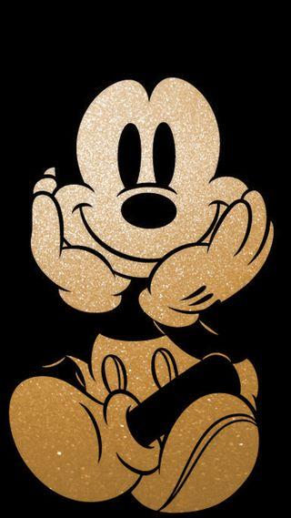 Обои на телефон hello, love, mikey, mikkey, любовь, черные, аниме, забавные, мультфильмы, золотые, мультики, животные, маус, привет, прайд