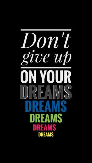 Обои на телефон черные, хоп, мечты, giving up, duty, call