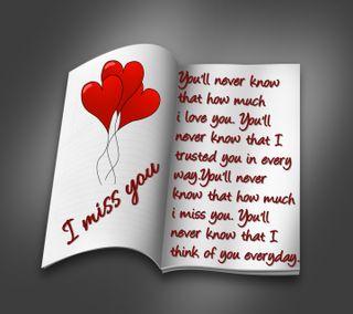 Обои на телефон i love you, love, you will never know, любовь, сердце, грустные, ты, одиночество, сломанный, одинокий, никогда, знать
