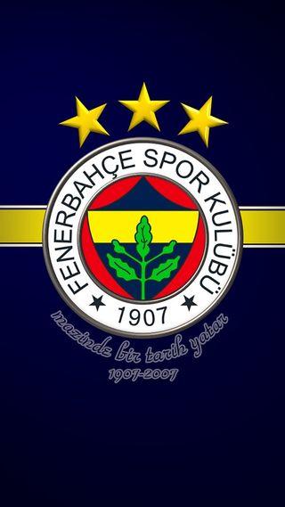 Обои на телефон футбольные, футбол, фифа, фенербахче, турецкие, спорт, uefa