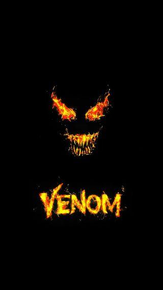 Обои на телефон викинги, рок, призрак, оранжевые, огонь, красые, зло, дьявол, дух, веном, ghost