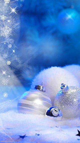 Обои на телефон дерево, счастливые, счастливое, снеговик, снег, рождество, каникулы, зима, happy