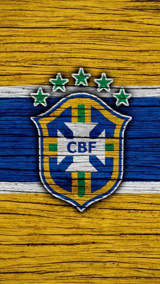 Обои на телефон чемпионы, чашка, футбол, национальная, мир, команда, звезды, бразилия, cup, 5 stars