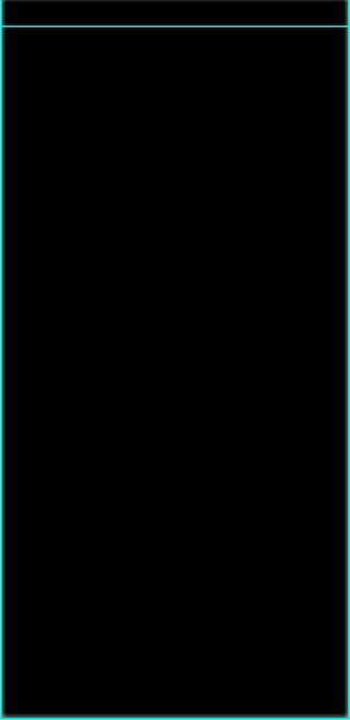Обои на телефон черные, огни, неоновые, зеленые, заблокировано, грани, блокировка, led, druffix, bubu, 2018-s9-led-lock