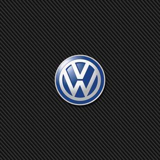 Обои на телефон фольксваген, логотипы, карбон, автомобили, vw carbon, vw, volkswagen