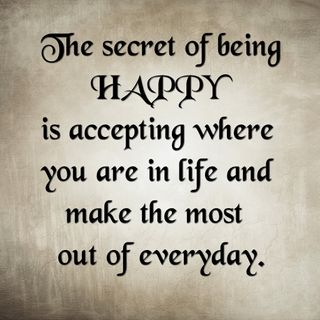 Обои на телефон текст, цитата, счастливые, слова, секрет, жизнь, делать, most, happy, everyday