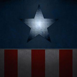 Обои на телефон супергерои, мстители, марвел, капитан, звезда, америка, marvel