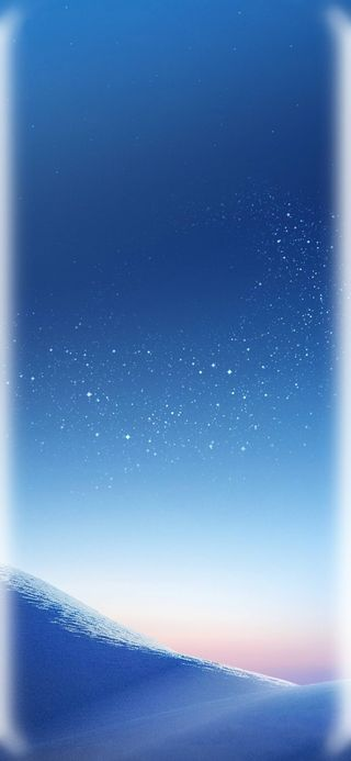 Обои на телефон самсунг, грани, галактика, бесконечность, samsung, s8, note, infinity, plus, note9, hd, galaxy, 4k