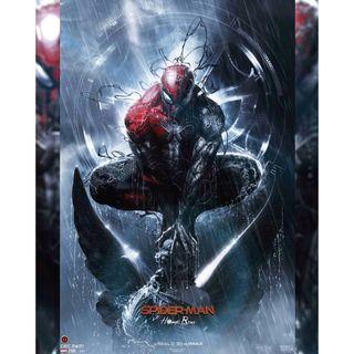 Обои на телефон том, человек паук, мстители, марвел, дом, возвращение домой, веном, бойня, бег, tom holland, spiderman home run, marvel