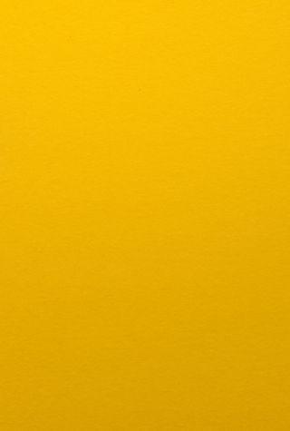 Обои на телефон яркие, цветные, стена, красочные, желтые, yellow wall