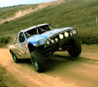 Обои на телефон грузовик, милые, машины, гоночные, авто, racecar, fast, baja