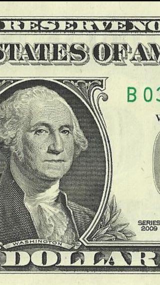 Обои на телефон сша, доллары, деньги, вашингтон, америка, zedgeamerica, usa, us dollar, tumblr, swag, soldi