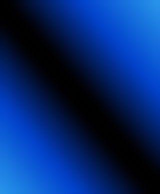 Обои на телефон мягкие, эффект, цветные, специальные, синие, самсунг, новый, магма, любовь, крутые, дом, дизайн, гипнотический, галактика, арт, айфон, абстрактные, samsung galaxy, no1 2017-blue home, no1, love, iphone x, hd, druffix, art, 2017