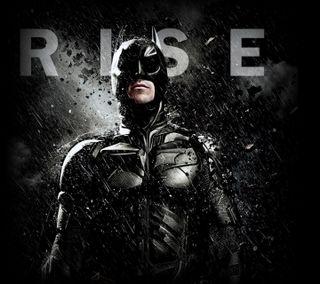 Обои на телефон летучая мышь, фильмы, темные, рыцарь, мстители, бэтмен, rises, man, dark knight rises