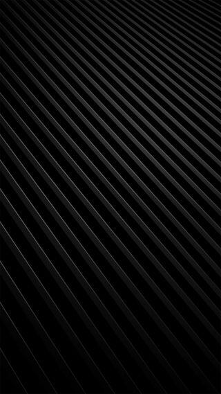 Обои на телефон волокно, шаблон, черные, карбон