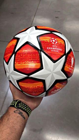 Обои на телефон шары, футбол, команда, uefa, ucl uefachampionsleague, pelota, patear, cancha, balondefutbol