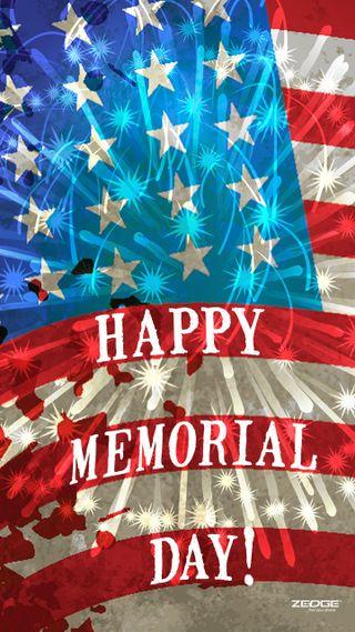 Обои на телефон usa, happy memorial day, счастливые, америка, сша, армия, день, военные, свобода, прайд, гордый