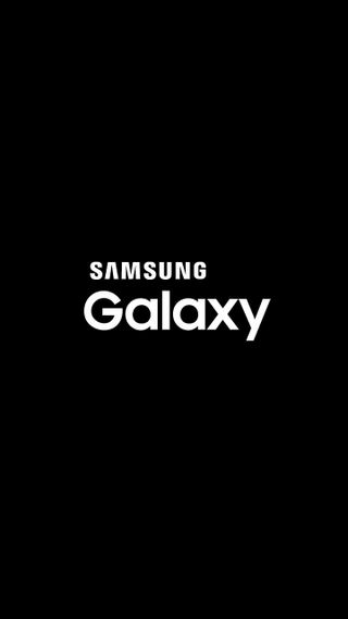 Обои на телефон самсунг, галактика, андроид, samsung, galaxy, android