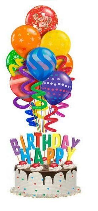 Обои на телефон happy, happy birthday cupcake, hello, sister, поговорка, счастливые, поцелуй, я, день рождения, маус, темы, привет, кекс