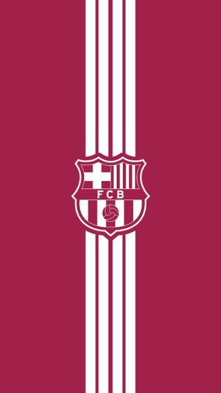 Обои на телефон футбольные, суарес, неймар, барса, месси, испания, барселона, spainish, barcelona redwhite, barc