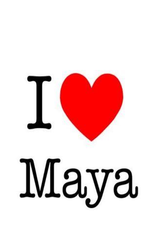 Обои на телефон пятница, ты, счастливые, розовые, мама, любовь, игра, жена, maya, love, happy