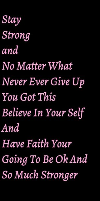 Обои на телефон вера, цитата, сильный, сердце, себя, повредить, никогда, жизнь, высказывания, верить, боль, stay strong, relationships, believe in yourself
