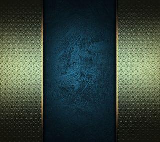 Обои на телефон серебряные, фон, текстуры, синие, любовь, silver-blue, love