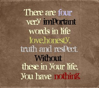 Обои на телефон правда, цитата, слова, респект, поговорка, любовь, знаки, love, important, honesty