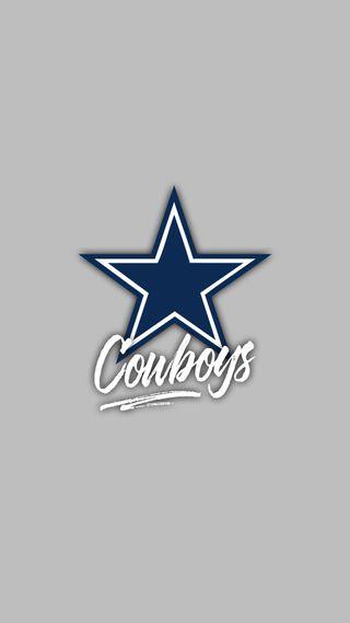 Обои на телефон прайд, футбол, спорт, команда, звезда, даллас, nfl, hd, cowboys