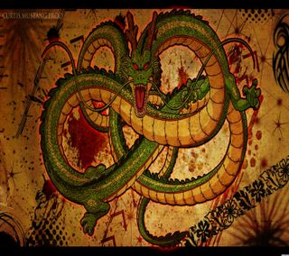 Обои на телефон злые, животные, дракон, dragon angry, dragon