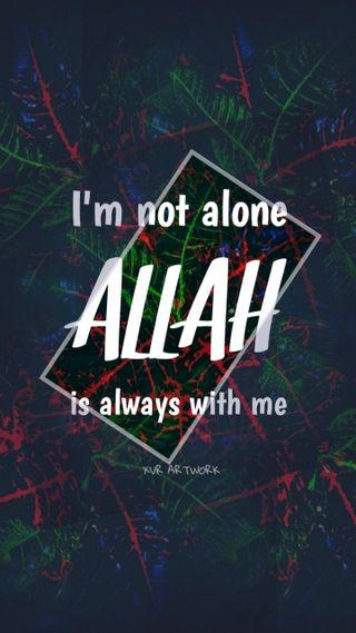 Обои на телефон adilxvr, alhamdulillah, love, mashallah, xvr, xvrartwork, xvrist, allah is with me, любовь, одиночество, аллах, я, арт