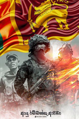 Обои на телефон шри, ланка, гордый, боги, армия, sri lankan army, sri lanka army, proud sl army, ceylon gods